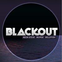 Blackout Sundays