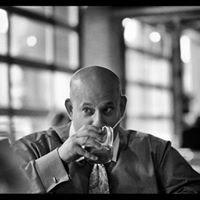 Joseph V. Scorese - Your Lending Specialist
