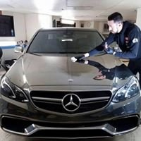 Mr. Detail Auto Salon