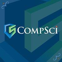 CompSci Resources, LLC