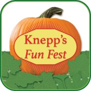 Knepp's Fun Festival