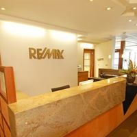 RE/MAX Metro Realty Seattle