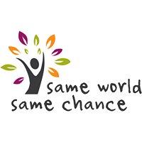 Same World Same Chance