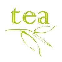 Rosevear Tea