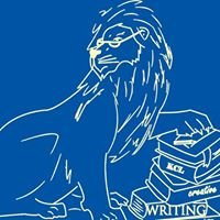 KCL Creative Writing Society