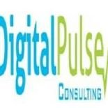 Digital Pulse Consulting