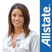 Allstate Insurance Agent: Debra Colucci