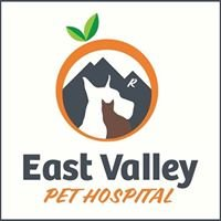 East Valley Pet Hospital