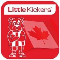 Little Kickers Canada