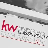 Team Firnstahl - Keller Williams Classic Realty