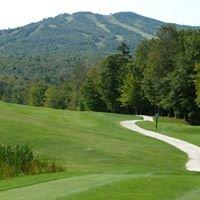 New England Golf Deals