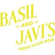 Basil & Javi's Fresh Food Now