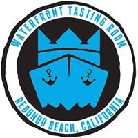 King Harbor Waterfront Tasting Room
