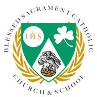 Blessed Sacrament Roman Catholic Church
