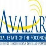 Avalar Real Estate of the Poconos