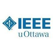 IEEE uOttawa Student Branch