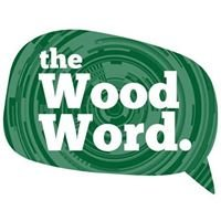 The Wood Word at Marywood University