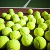 Evergreen Racquetandfitness