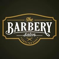 The Barbery Salon