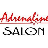 Adrenaline Salon & Skin Studio