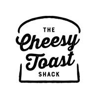 The Cheesy Toast Shack