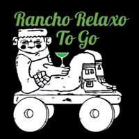 Rancho To Go