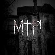 Monroe Township Paranormal Investigators