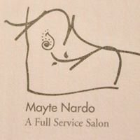 Mayte Nardo Hair Design