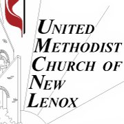 United Methodist Church of New Lenox