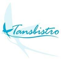 Tansbistro