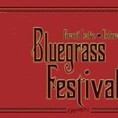 Grand Lake Fall Bluegrass Festival