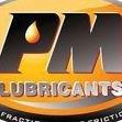 PM Lubricants