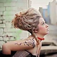 Inspire Hair Artistry