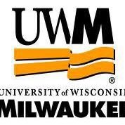 Entrepreneurship & Technology Management at UWM