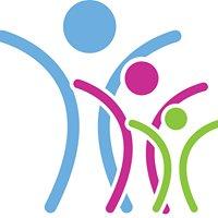 The Bootsie Men, Women, & Children Foundation, Inc.