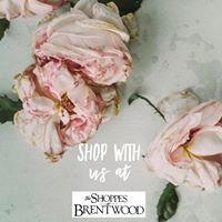 Shoppes at Brentwood