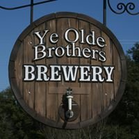 Ye Olde Brothers Brewery