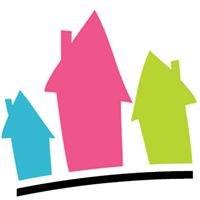 Page & Percival Realty Services Inc. Brokerage
