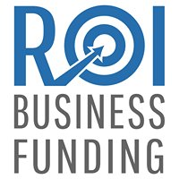 ROI Business Funding