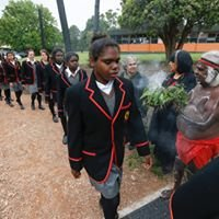 Worawa Aboriginal College - Official Page