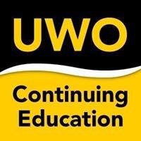 UW Oshkosh Continuing Education