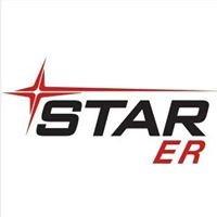 STAR ER