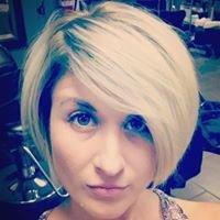 Nicole Miller at Salon De Cheveux