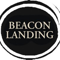Beacon Landing Bar & Grill