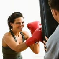 Pocono Summit Kick Boxing