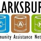 Clarksburg CAN