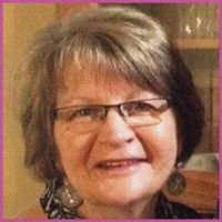 Glennis Smith's Psychic Insights and Readings