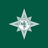 MLC Kew