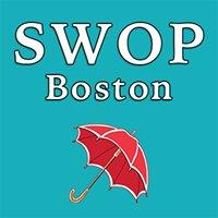 SWOP Boston