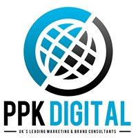 PPK Digital